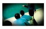 1 Milyon Öğretmen Genç Nüfusu Geleceğe Hazırlıyor