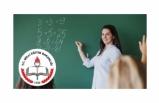 20 Bin Öğretmen Ataması Kadro Dağılımı ve Kontenjanlar Açıklandı mı?