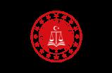 Adalet Bakanlığı Yeni Logosuna Kavuştu