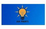 Ak Parti'de Yarış Başlıyor: Adaylık Ücreti Belli Oldu