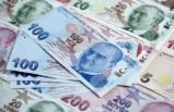 Asgari Ücret 2019 Zammı ve AGİ ne Kadar Olacak?