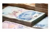 Asgari Ücretteki Artış Maliyeti Nasıl Etkileyecek?