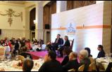 Bakan Selçuk: Tam da Türkiye'nin Yeni Bir Hikaye Yazmasının Sırası