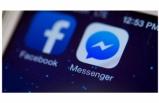 Facebook Messenger Kullanıcılarına Bir Müjde Daha