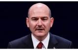 İçişleri Bakanı Süleyman Soylu Askeri Personel Alımları Hakkında Müjde Verdi