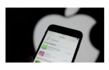 İphone'lar İçin Flaş Whatsapp Kararı
