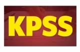 KPSS Merkezi Atama Tercihleri ne Zaman Yapılacak, Kılavuz ne Zaman Yayımlanacak?