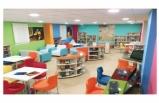 Kültür ve Turizm Bakanlığı, 300 Z-Kütüphane Kuracak