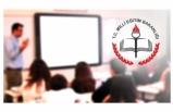 MEB Türkiye'de Mesleki ve Teknik Eğitimin Görünümü Raporu'nu Yayımladı