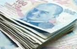 Asgari Ücret Belli Oldu: 2019 Yılında Asgari Ücret ne Kadar Olacak?