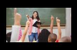 Doğuda Görev Yapan Öğretmenlere Dolgun Maaş, Yüksek Kıdem Geliyor