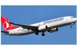 İstanbul Havalimanı'ndan Yeni Seferler ne Zaman Kalkmaya Başlayacak
