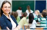 Kadrolu Öğretmenler İçin Yarıyıl Mazeret Tayini Başvuru Takvimi Belli Oldu