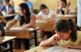 Lise Son Sınıfların Üniversite Hazırlığa Dönüşmesi