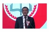 Milli Eğitim Bakanı Selçuk: Engelli Bireylerin Daha Çok Desteğe İhtiyaçları Var
