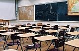 Öğrenciler KDK'ya Başvurdular, Matematik Öğretmenlerine Kavuştular