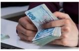 Türk' iş Teklifi Belli Oldu! İşte Asgari Ücret Teklifinin Miktarı