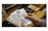Türkiye'de Bir İlk 4 Türk Bankası Düğmeye Bastı