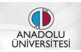 Anadolu Üniversitesi Açıköğretim Fakültesi 2018-2019 Final Sınavı, Sınav Giriş Belgeleri Yayımlandı