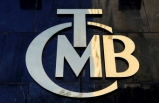 Merkez Bankası'ndan: Enflasyon Hakkında Flaş Açıklama