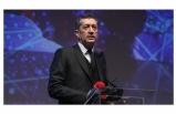 Milli Eğitim Bakanı Selçuk, İdeal Öğretmen Kimdir Sorusuna Yanıt Verdi