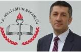 Milli Eğitim Bakanı Ziya Selçuk Açıkladı İş Garantili Olacak