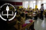 Sözleşmeli Öğretmen Sözlü Sınav Sonuçları Açıklandı mı? Ne Zaman Açıklanacak?