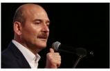 8 Bin Bekçi Alımı En Çok Hangi İllerde Olacak: İçişleri Bakanı Soylu Açıkladı