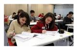 Bu Yazdan İtibaren: Üniversite Öğrencilerine 2 Bin 425 TL