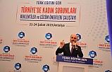 Genel Başkan: Kamusal Alan Sendika Görünümlü Bir Çete Tarafından İşgal Edilmiş Durumdadır