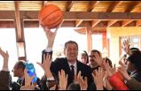Millî Eğitim Bakanı Ziya Selçuk, Tunceli'nin Başarı Hikâyesi Türkiye İçin Büyük Bir Örnek