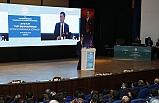 Milli Eğitim Bakanı Selçuk, Türkiye Artık Kendi Eğitim Sistemini Belirli Bir Düzeyde Tutmalı