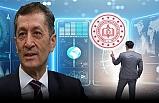 MİLLİ Eğitim Bakanı Ziya Selçuk, un Yeni Projesi: Dijital Dersane Dönemi Başlıyor