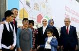 Okullara 143 Bin Materyal Seti Dağıtılacak