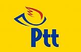 PTT'den Sevgililer Günü İçin Özel Kampanya