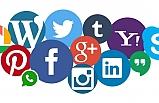Sosyal Medya Kullanım ve Sosyal Medya Fenomenleri İçin Değerlendirme Yapıldı