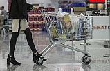 2019 Şubat Ayı Enflasyon Rakamları Açıklandı