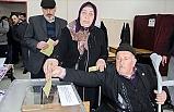 73 Yaşındaki Mustafa Zorova, Oyunu Kullandı