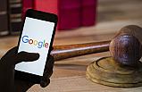 Avrupa Birliği Google'a 1,49 Milyar Euro Para Cezası Kesti