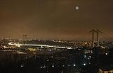 Dünya Saati Etkinliği Kapsamında 6 Nisan'da Işıklar Bir Saatliğine Kapatılacak