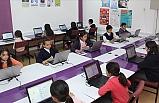 İnternetsiz Okul Kalmayacak