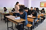 Öğrencilerin Zorunlu Ders Saatlerinin Azaltılması