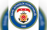 Sahil Güvenlik Komutanlığına 38 Sözleşmeli Personel Alınacak