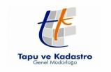 Tapu ve Kadastro Genel Müdürlüğü Sözleşmeli Personel Alımı Gerçekleştirecek