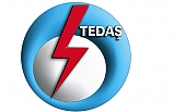 TEDAŞ Genel Müdürlüğü Müfettiş Alımı Gerçekleştirecek