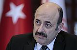 YÖK Başkanı Prof. Dr. Yekta Saraç: Üniversitelere Karne Verilecek