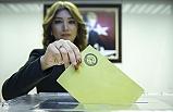 31 Mart 2019 Pazar Günü Yapılacak Mahalli İdareler Genel Seçimi İçin Hazırladığı Seçim Takvimi İşliyor