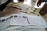 AK Parti'den Siirt'teki Yerel Seçim Sonuçlarına İtiraz