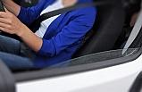 Ehliyeti Olup da Araba Kullanamayanlar Dikkat