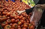 Enflasyon Beklentileri Aştı: Yüzde 19,71